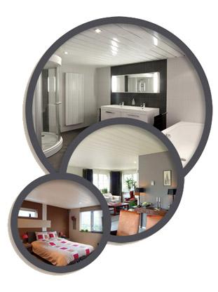 plafond voorbeelden